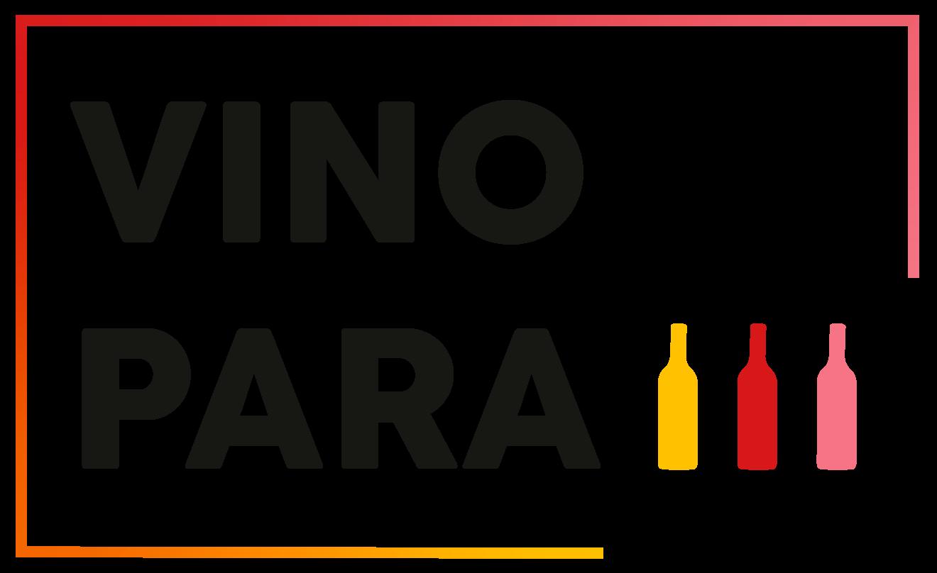 VinoPara - Manuel Escarpa Melchor
